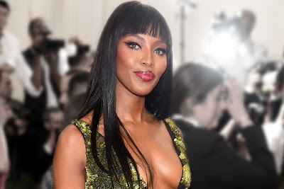 naomi-campbell-is-always-nervous-before-fashion-shows