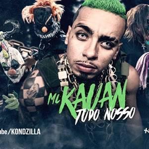 MC FUNK MUSICA BAIXAR KORINGA DO DE
