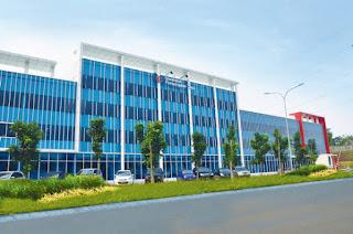Jadwal Pendaftaran Dan Biaya Kuliah Universitas Pembangunan Jaya (UPJ) Jakarta