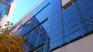 installation of solar windows, solar windows panel, advantages of solar windows,