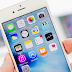 Restore Deleted Text Messages On IPhone