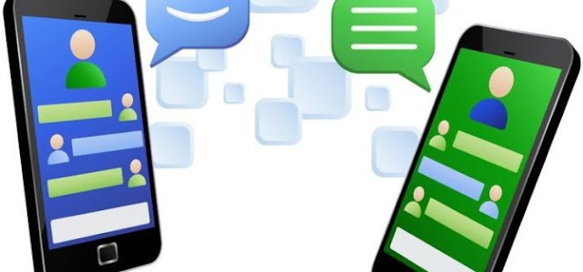 Benefits of Instant Messaging To Your Business
