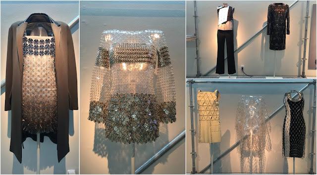 Tributo_Paco_Rabanne_Fashion_Moda_Chez_Agnes