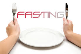 Benefits of Fasting  -Miracles and Significance