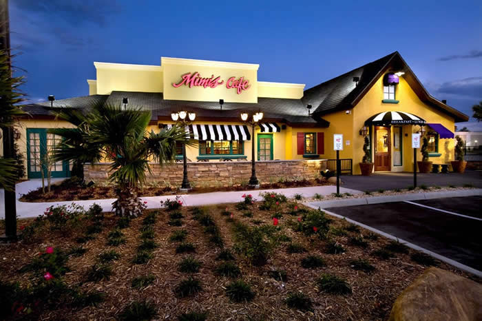 Nov 07,  · Reserve a table at Mimi's Cafe, Las Vegas on TripAdvisor: See unbiased reviews of Mimi's Cafe, rated 4 of 5 on TripAdvisor and ranked #1, of 4, restaurants in Las Vegas.4/4().