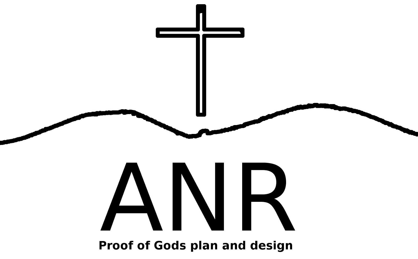 Anr abr