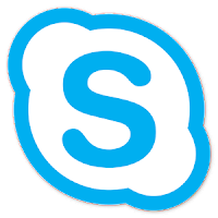 Download Skype for Business for Android