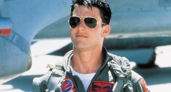 Óculos de grau aviador  vira febre entre as celebridades