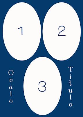 5x7-mate-ovalo-Titulo-9-cm-x-6- cm-tamaño-oficial