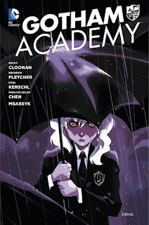 http://nothingbutn9erz.blogspot.co.at/2016/12/gotham-academy-2-panini-rezension.html