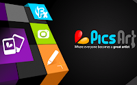 3 Aplikasi Android Untuk Mengganti Background Foto