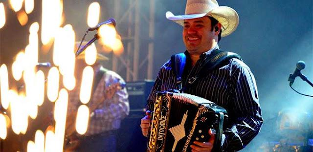 boletos Intocable en Guadalajara: 29 de Abril 2016 Auditorio Telmex