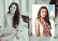 Surbhi Chandna, Meena Bazaar Campaign 6 ~  Special 052.jpg