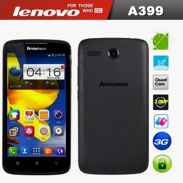 Игры для Lenovo A скачать бесплатно на андроид телефон