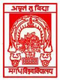 Magadh University Admit Card 2016