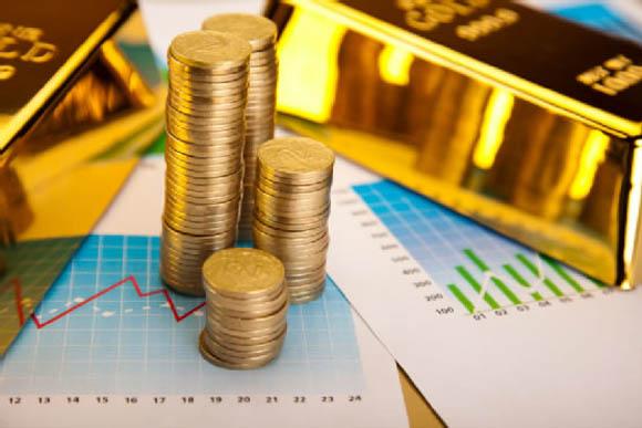 Factores que influirán el precio del oro 2018