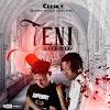 """CeeSky - """" TENI """"  prod by Sarz"""