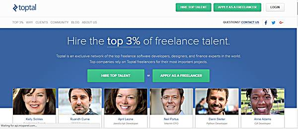10-Best-Freelance-Websites-For-Beginners-In-2017
