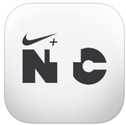 Nike__Training_Club_-_Workouts_for_every_level__guided_by_the_world%25E2%2580%2599s_best_trainers__on_the_App_Store 9 Highest Health Apps for iPhone 2017 Technology