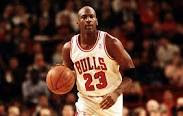 quotes, quote. motivational, inspirational, Michael Jordan