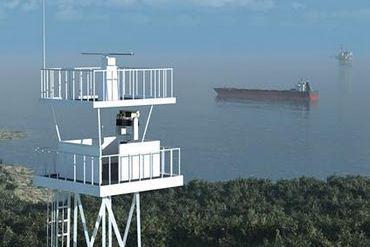 Radar IMSS