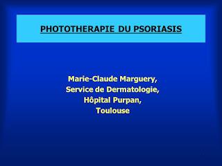 PHOTOTHERAPIE DU PSORIASIS.pdf