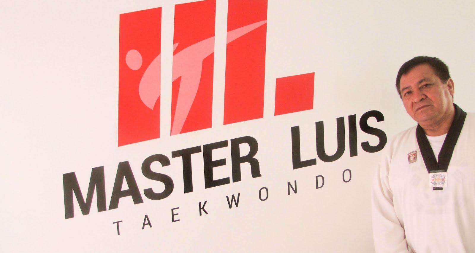 master_luis
