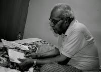 Pandey Kapil, भोजपुरी कविता, भोजपुरी साहित्य, भोजपुरी साहित्यकोश, Bhojpuri Poem, Bhojpuri Kavita, Bhojpuri Sahitya, Bhojpuri Literature, Bhojpuri Sahityakosh, Bhojpuri Magazine, भोजपुरी पत्रिका