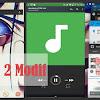 Xiaomi Redmi 2 Dimodif Pakai Cusrom AOKP Marshmallow