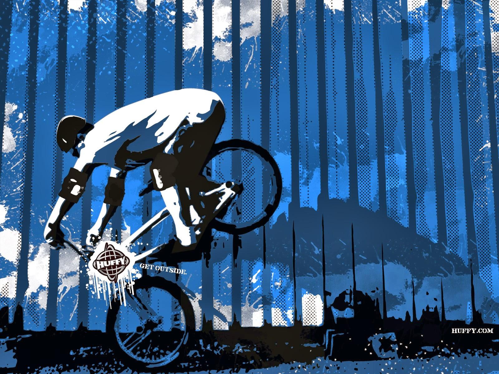 BMX Wallpapers - Wallpaper Cave  |Bmx Freestyle Wallpaper