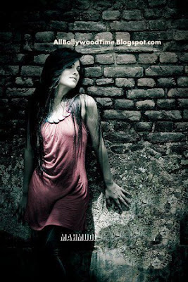 Hasin Rawsan Jahan Bangladeshi Hot & Attractive Model Actress Celebrity Latest Photos,Images,Pictures