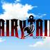 Power of the dream Lyrics (Fairy Tail: Final Season Opening) - lol