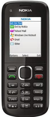 Download Firmware Nokia C1-02i RM-907 Version 04.10 Bi