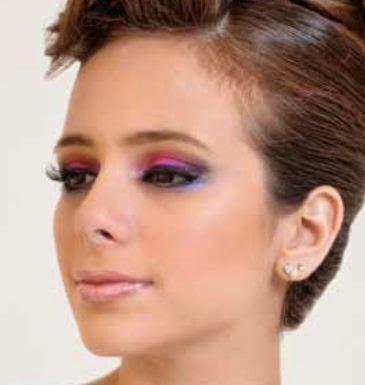 Delineado-doble-maquillaje