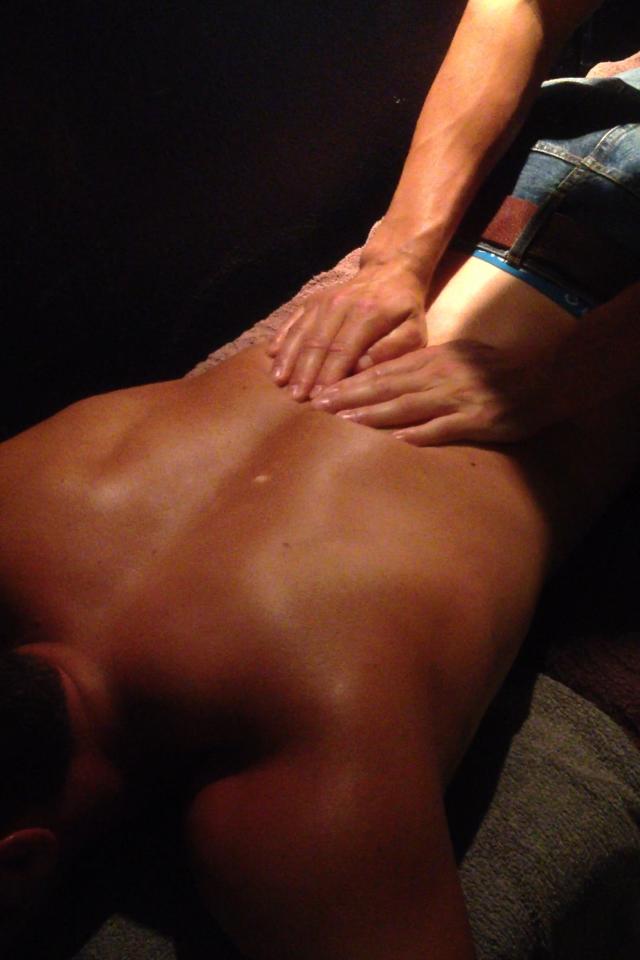 massage erotique nord massage erotique manosque