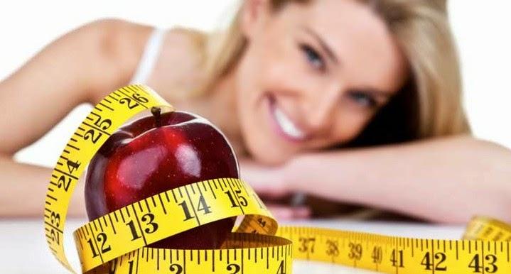Tips Diet Sehat untuk Remaja yang Kelebihan Berat Badan
