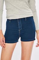 pantaloni-scurti-dama-tally-weijl-10