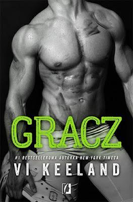 Gracz- Vi Keeland