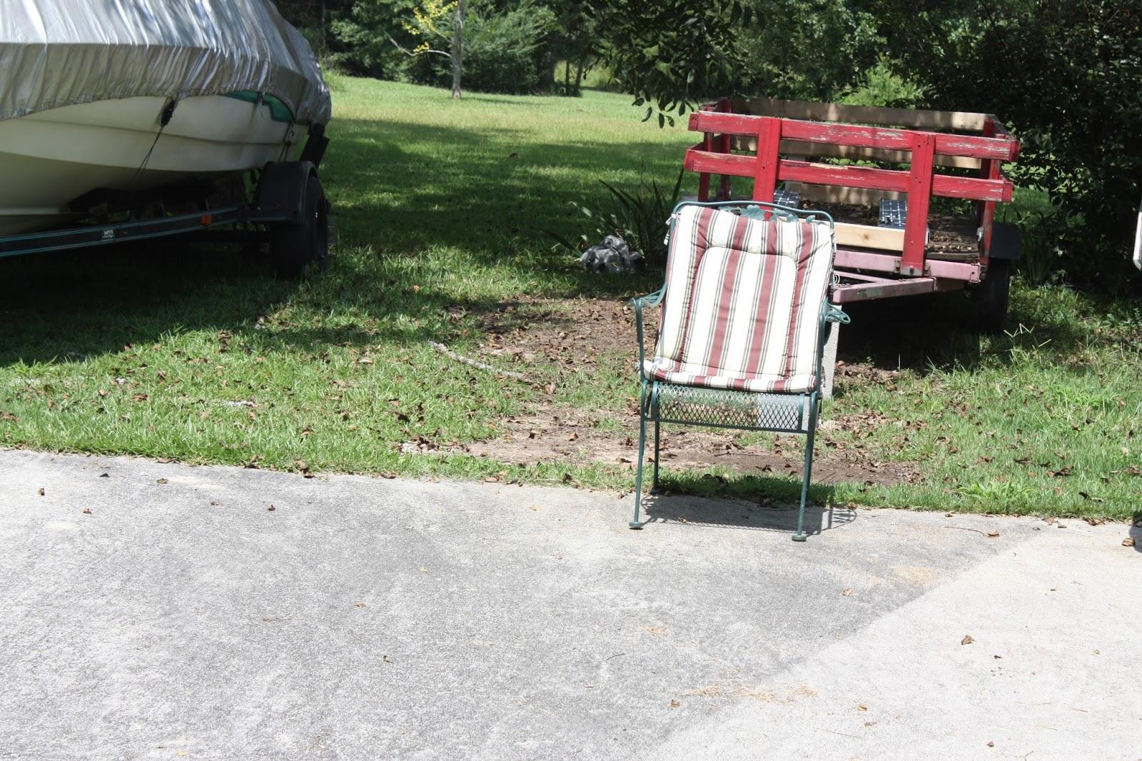 Chair Covers Jackson Ms Lift Photo Frame Family Farm