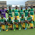 Kano Pillars Fail To Proceed To Top Of NPFL After Home Draw