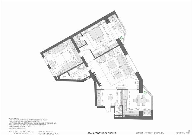 дизайн интерьера минск, дизайн интерьера квартиры, минск, дизайн интерьера, интерьер квартиры, дизайн проект минск, дизайнеры минска