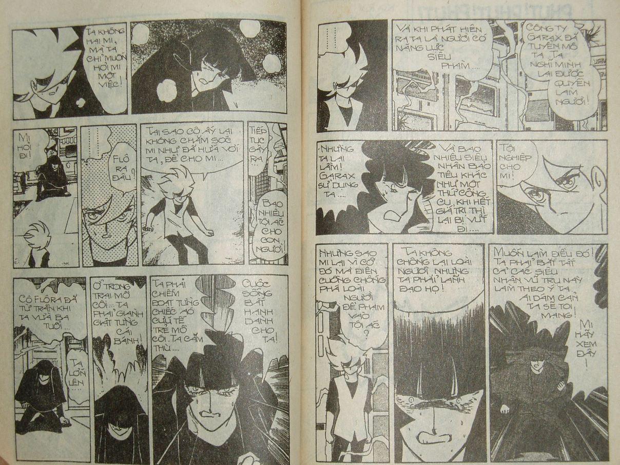 Siêu nhân Locke vol 08 trang 48