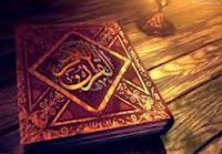 Sumber Hukum Islam Ashliyah