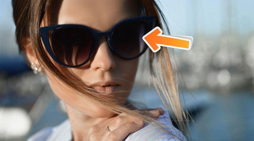 3e1bf75d16a5a قد يبدو لنا من اسم هذه الأداة ماهية عملها ولماذا يمكن أن تُستخدم، ولكن في  الحقيقة وظيفتها الأساسية ليست كما تتخيل، صنعت الشعوب القطبية النظارات  الشمسية من ...