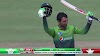 Fakhar Zaman double century highlights against West-Indies in 4th ODI match