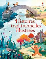 http://leslecturesdeladiablotine.blogspot.fr/2017/04/histoires-traditionnelles-illustrees.html