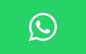 Responder mensagens específicas em grupos no Whatsapp é possível