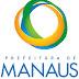 Processo Seletivo Prefeitura de Manaus-AM