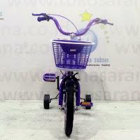 Sepeda Ana Perempuan Erminio 2402