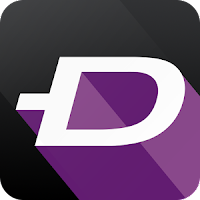 Zedge-v4.24.1-APK-Icon-www.paidfullpro.in
